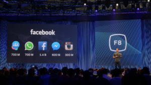 Mark_Zuckerberg_on_stage_at_Facebook's_F8_Developers_Conference- Cyberaqam Digital Marketing