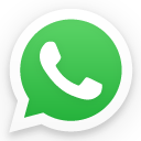 whatsapp-Cyberaqam Digital Marketing company