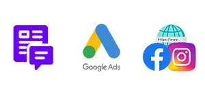 google-advertising-company-Cyberaqam Digital Marketing